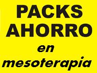 http://www.acupunturaramblanova.es/p/packs-ahorro.html
