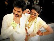 Nala Damayanthi movie photos-thumbnail-3