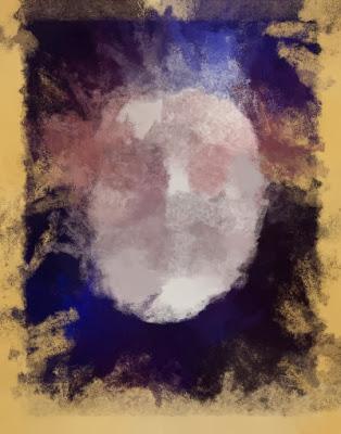 Memento mori (Toni Arencón i Arias)