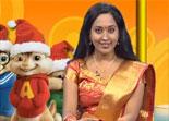Odi Vilaiyadu Papa Episode 01