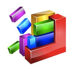 Auslogics Disk Defrag Free 6.2.0.0 Offline Installer 2016