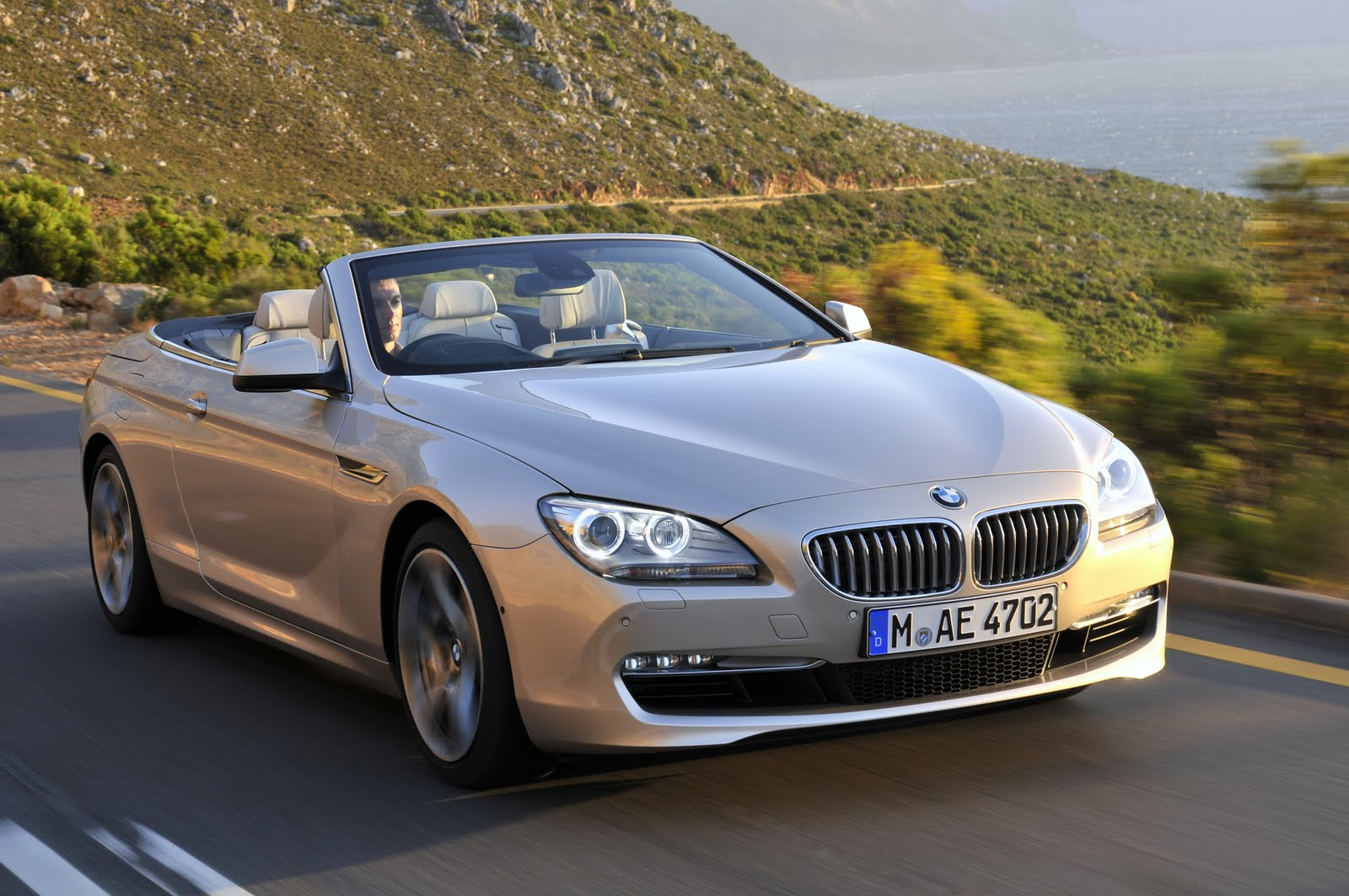 history of bmw convertibles now bmw has opened a new chapter in the
