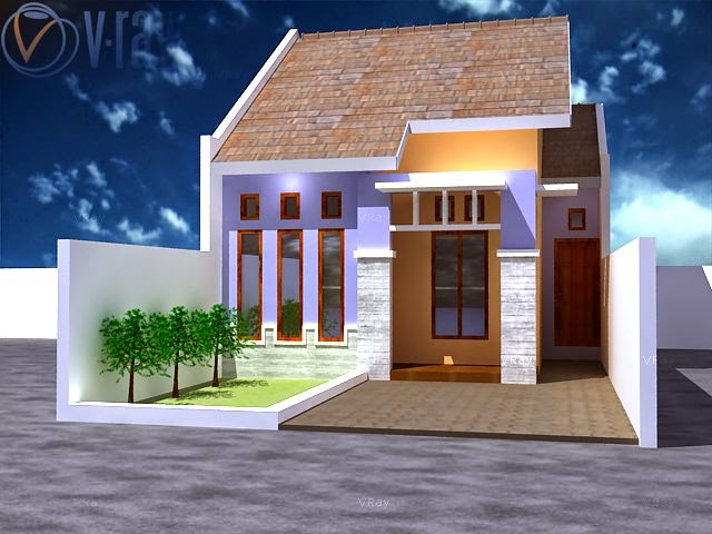 Type-minimalist-house-36