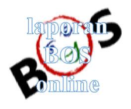 Cara Membuat Laporan Penggunaan Dana BOS Secara Online
