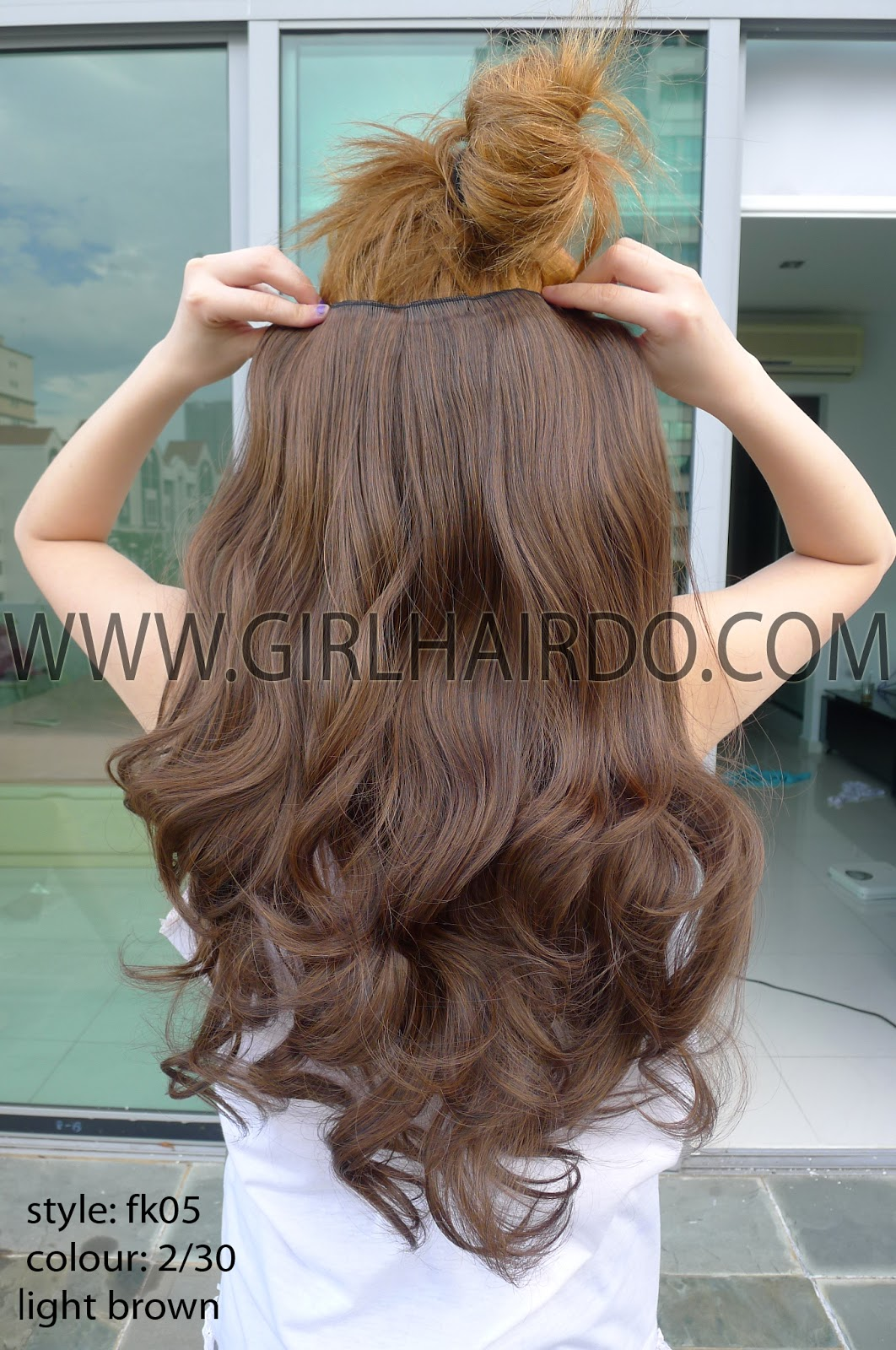 http://1.bp.blogspot.com/-vW6wVvcNQIk/UjBRvVYERTI/AAAAAAAAOYs/aYr3e4Dkzb8/s1600/P1100805+girlhairdo+light+brown.jpg