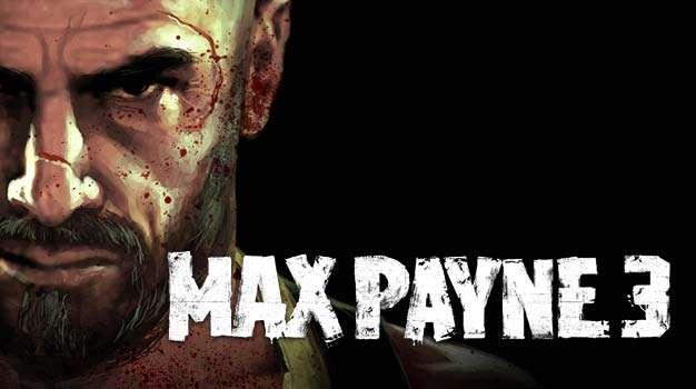 Max Payne 3 une sortie toute proche ! Max-payne-3-e41950