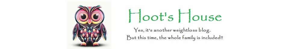 Hoot's House