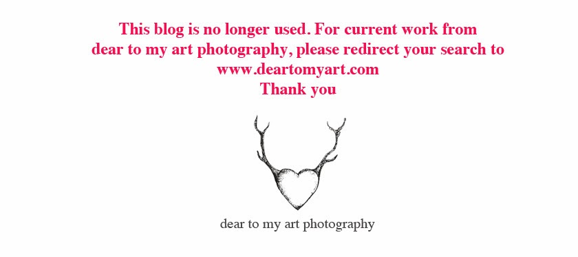 dear to my art photography
