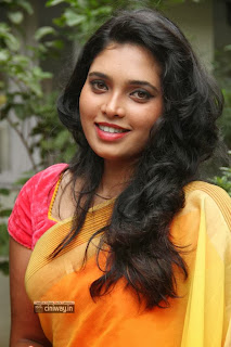 Actress-Ishara-New-Photo-Gallery