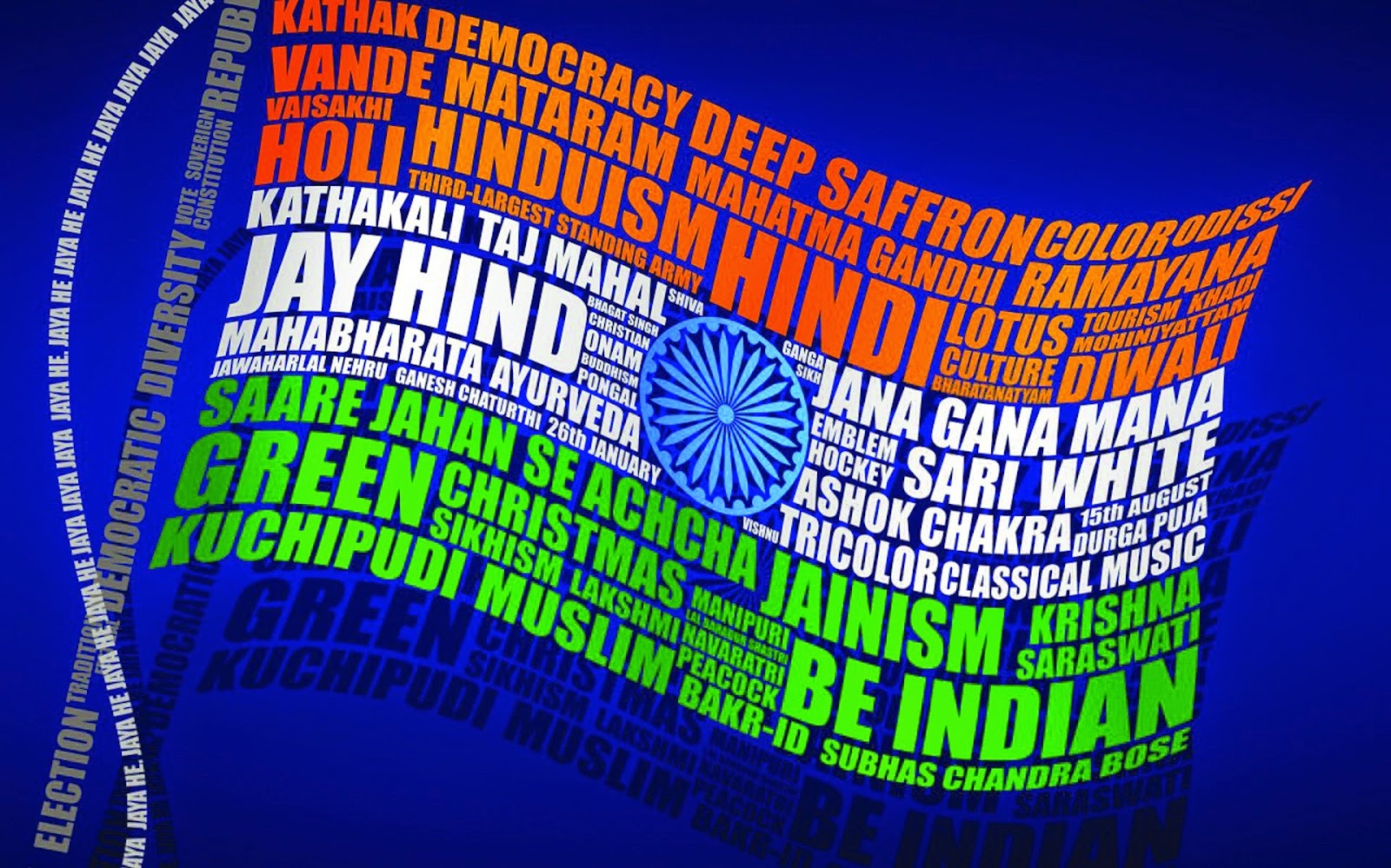 """very Happy Independence Day India """"Images"""""""