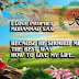 I Love Prophet Muhammed S.A.W