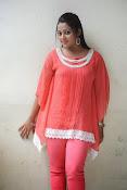 Kajal yadav glam pics-thumbnail-18
