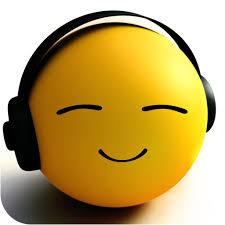 Download Lagu Dangdut Remix Getaran Hati