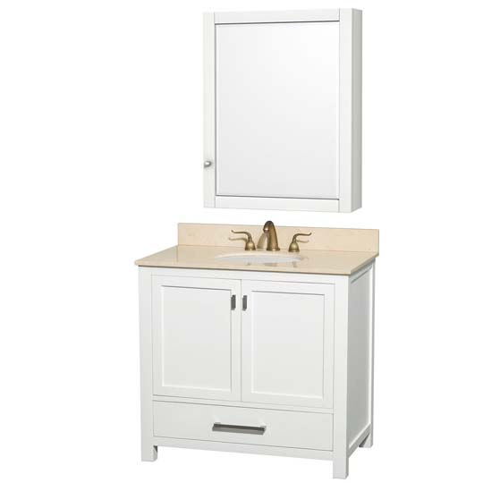 Modern-bathroom-vanities-design-ideas
