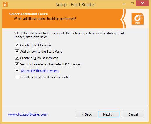 Центр загрузки Foxit PDF   Foxit Software