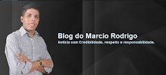 Blog do Marcio Rodrigo