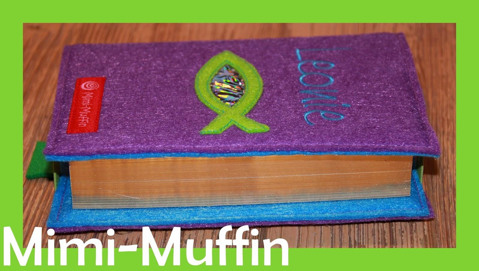 Mimi muffin filzige gotteslobh llen zur kommuni - Piratenzimmer deko ...