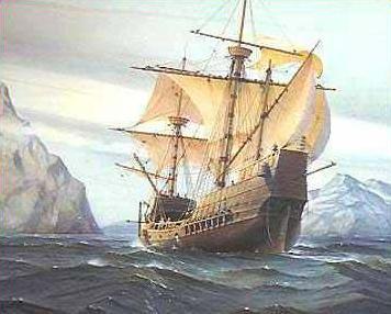 Bartolomeu dias boat name