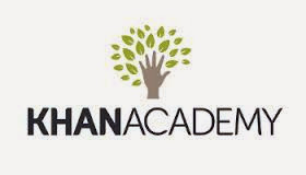 Khan Academy is a wonderful tool for educators to use.