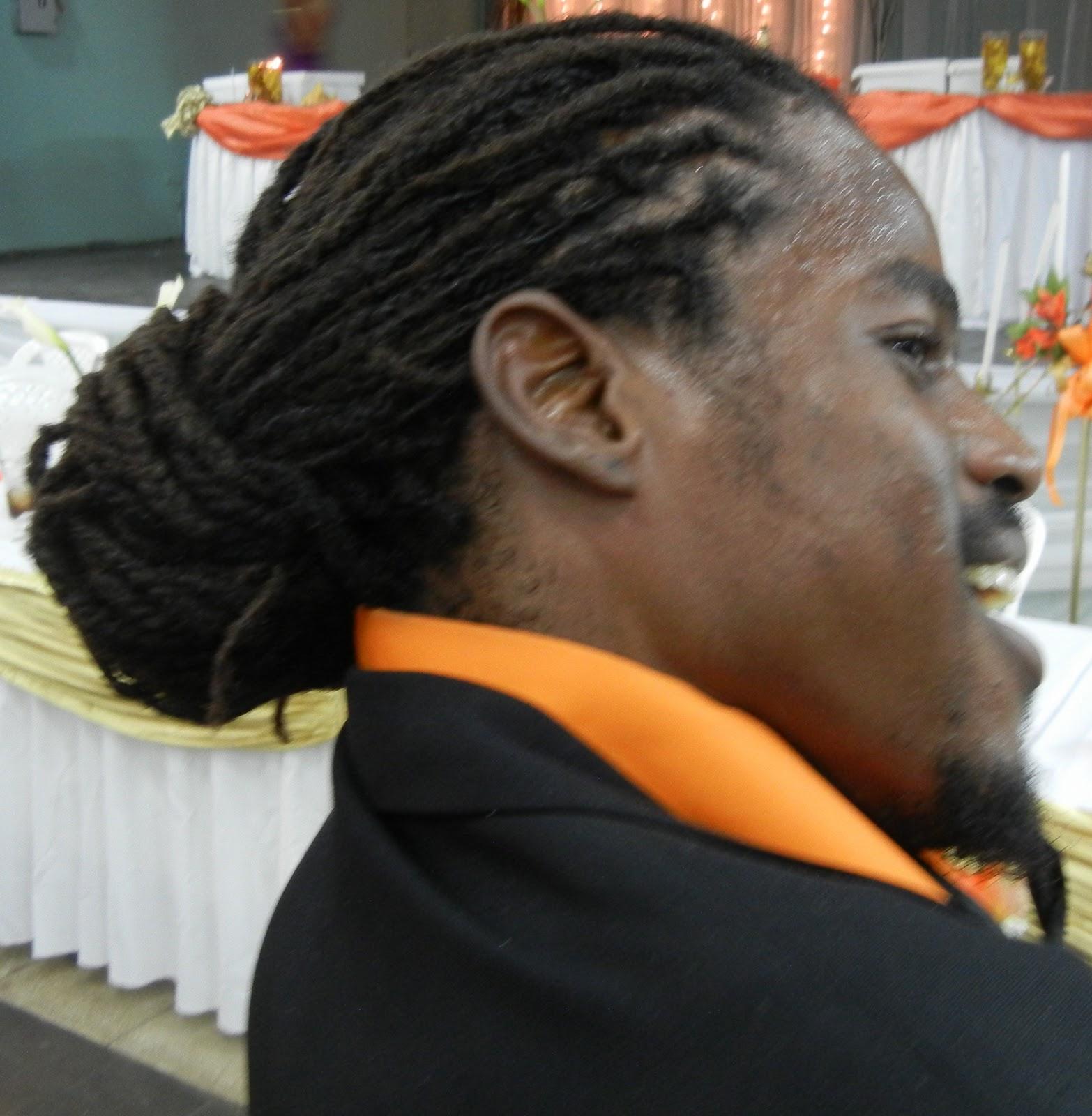 http://1.bp.blogspot.com/-vWHBNGPCRG4/TZKsVIBPRDI/AAAAAAAAAN8/KiGsOzUHGPs/s1600/DSCN0581.JPG