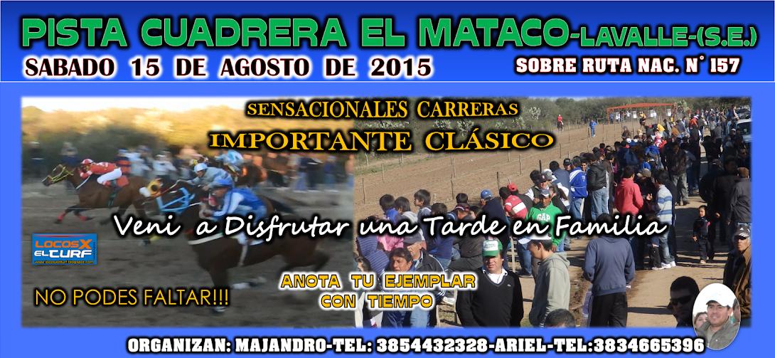 15-08-15-HIP. EL MATACO