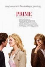 Watch Prime (2005) Megavideo Movie Online