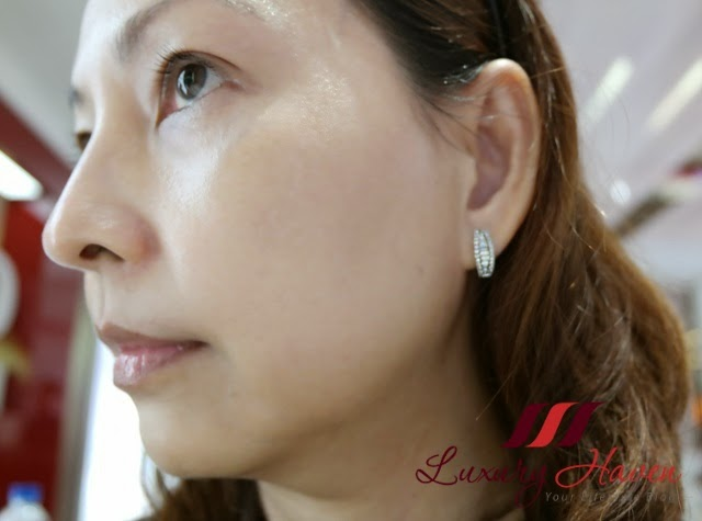 glow from within with skii cellumination aura essence