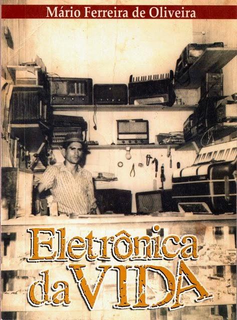 Eletrônica da Vida