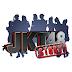 JKT48 Story RCTI Episode 6 [19-10-2013]