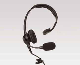 RCH51 de Motorola.