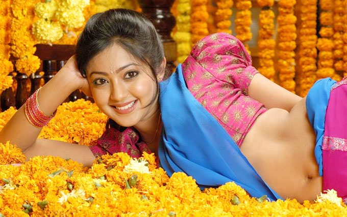 Aindrita Ray - Picture Gallery