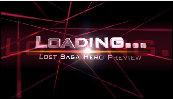 the lost hero pdf online