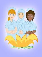 Pengembangan Wahana/ Forum PSM (Peran Serta Masyarakat)Berperan dalam Kegiatan