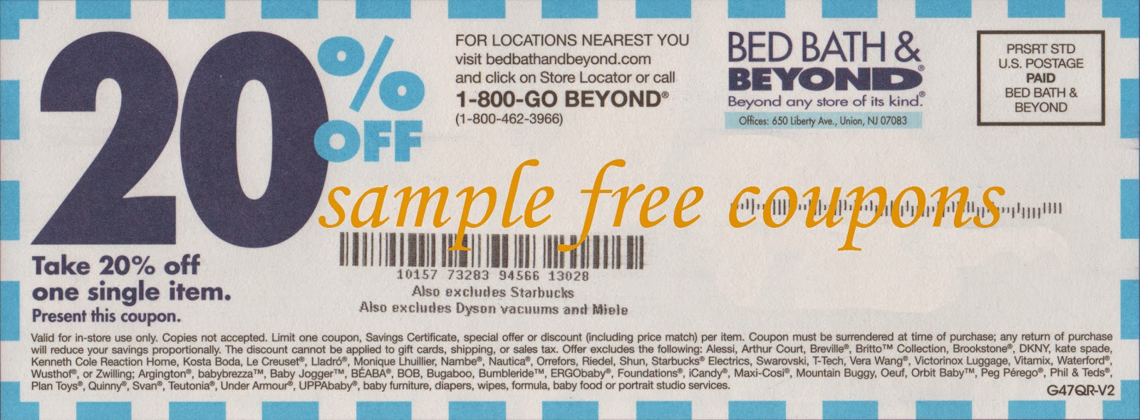 Chicos printable coupons may 2018