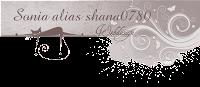 Shana 0780