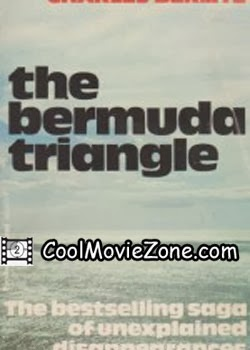 The Bermuda Triangle (1979)