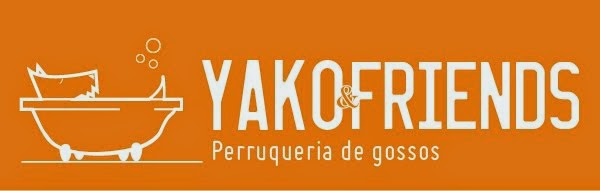 Yako &  Friends