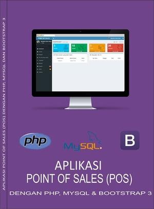 Produk Terbaru Aplikasi POS