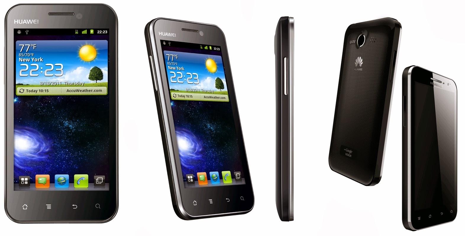 HP+Android+Huawei+U8860+1+jutaan.jpg