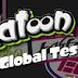 Splatoon Direct and Global Testfire Demo