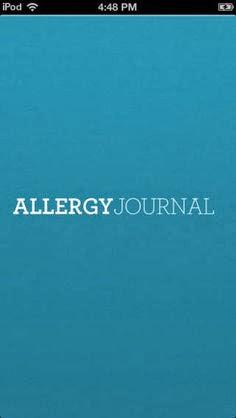 Allergy Journal
