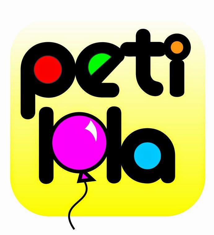 http://www.petilola.com.br/lembrancinhas-para-o-dia-das-criancas-2014-ct-9056c