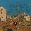 'La masia (Joan Miró)'