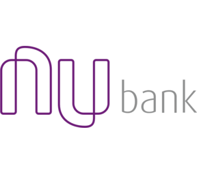 nubank convites