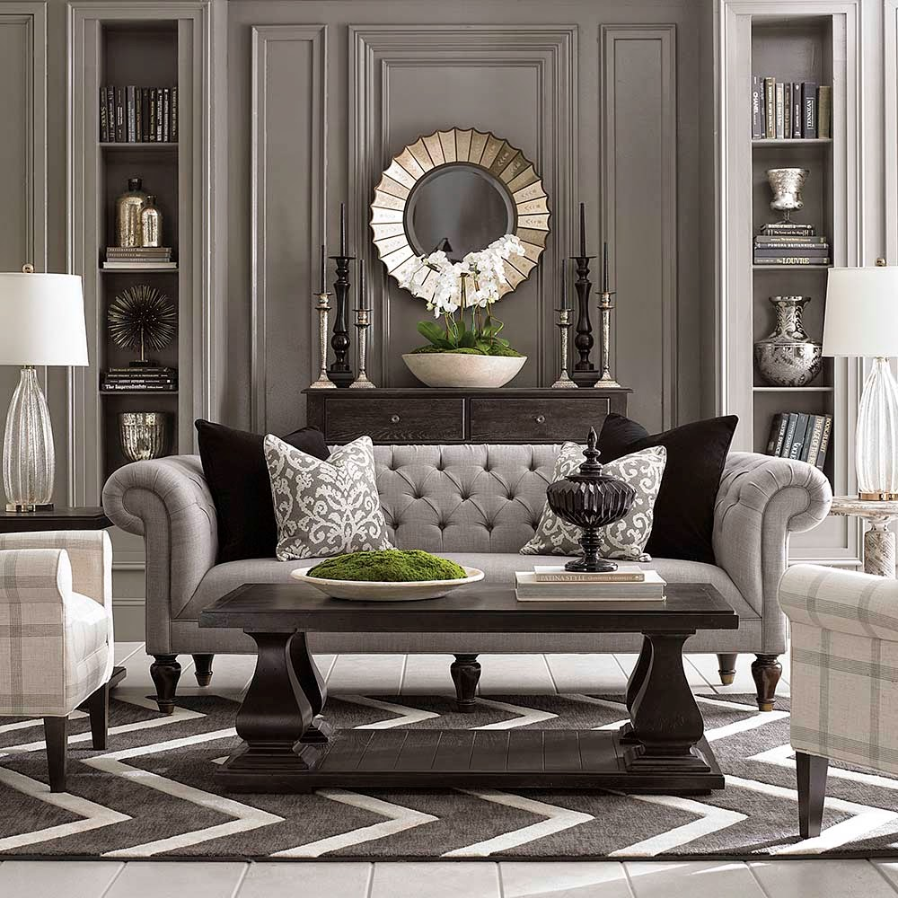 affordable black and white accent chairs furnishings living
