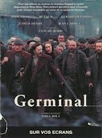 GERMINAL (Claudio Berri, Francia, 1993)
