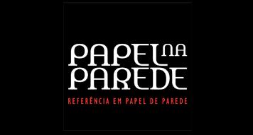 Patrocinador Um lar para Amar.