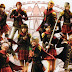 Review: Final Fantasy Type-0 HD (Sony PlayStation 4)