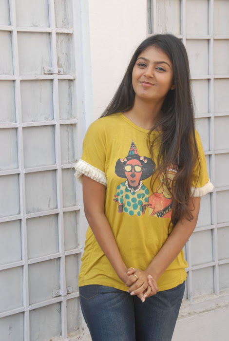 monal gajjar new new movie launch hot images