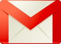 Cara Daftar Email di Gmail Lewat HP